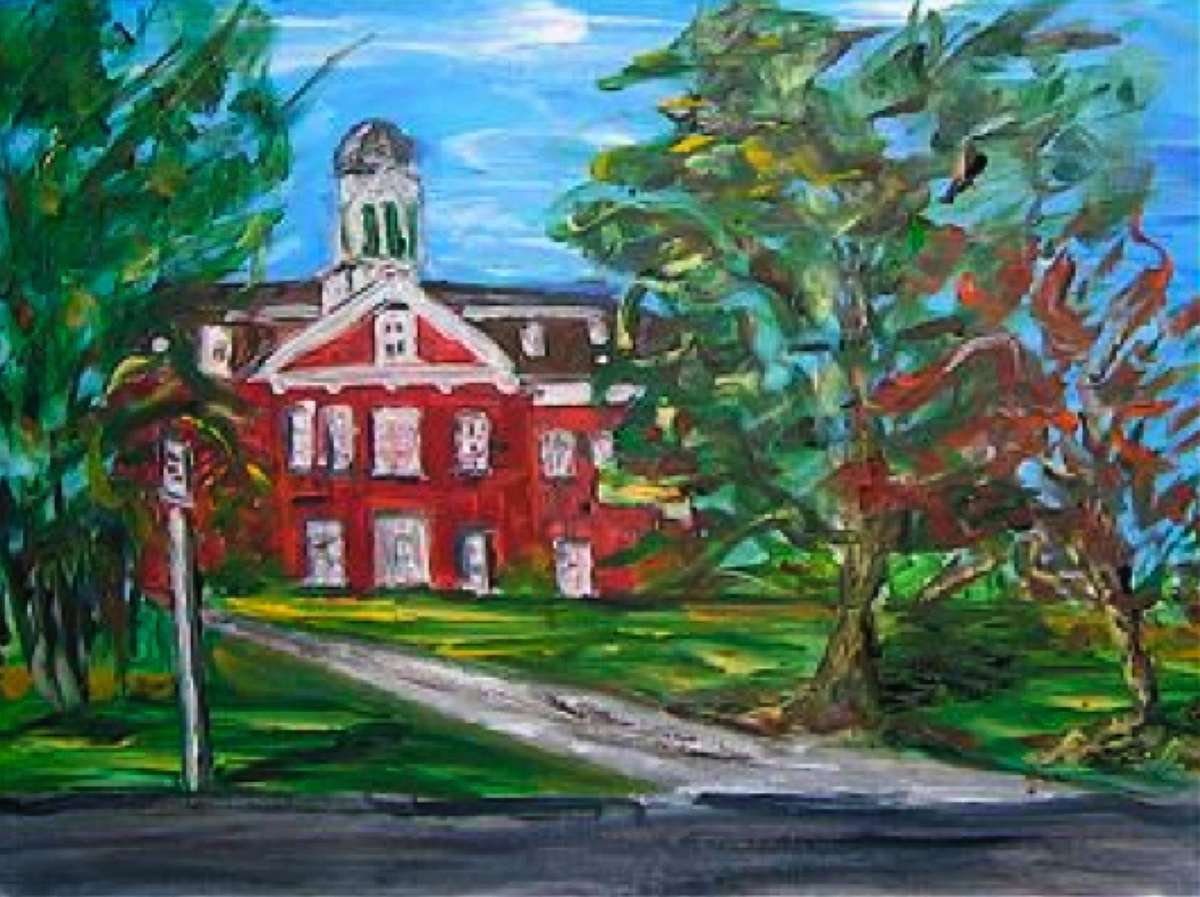 04-Charles-David-Kelley-Benton-Museum-II