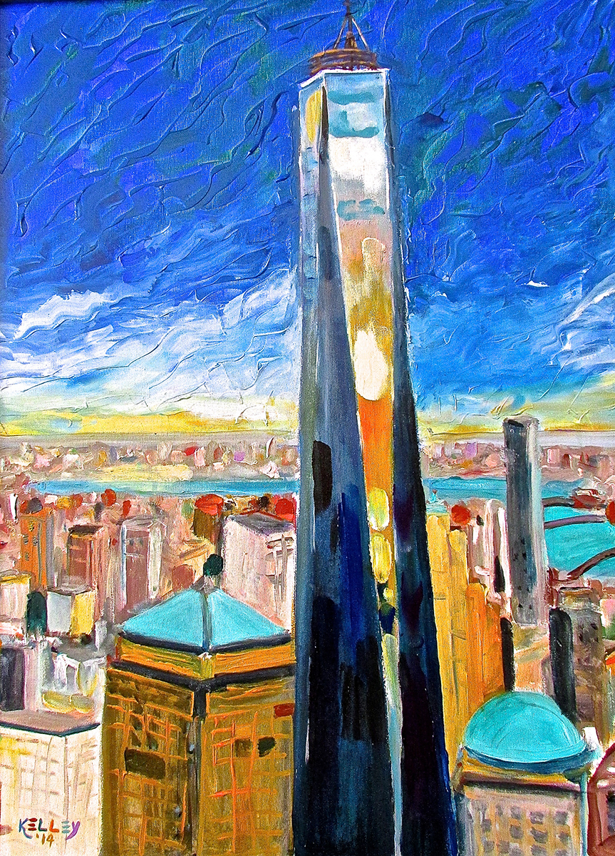 06-Charles-David-Kelley-Freedom-Tower