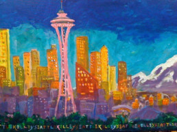 08-Charles-David-Kelley-Expression-Seattle