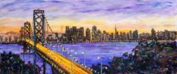 11-Charles-David-Kelley-Indigo-Nights-San-Francisco