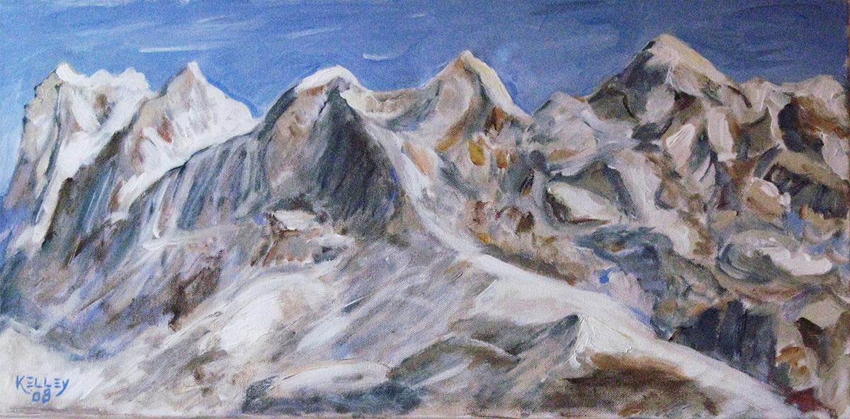 02-Charles-David-Kelley-Swiss-Alps