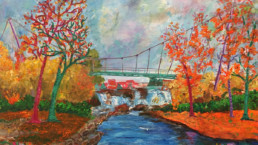 06-Charles-David-Kelley-Liberty-Bridge