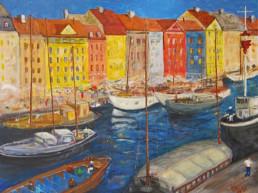 07-Charles-David-Kelley-New-Harbour-Copenhagen