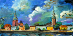 10-Charles-David-Kelley-A-Night-of-Color-in-Riga
