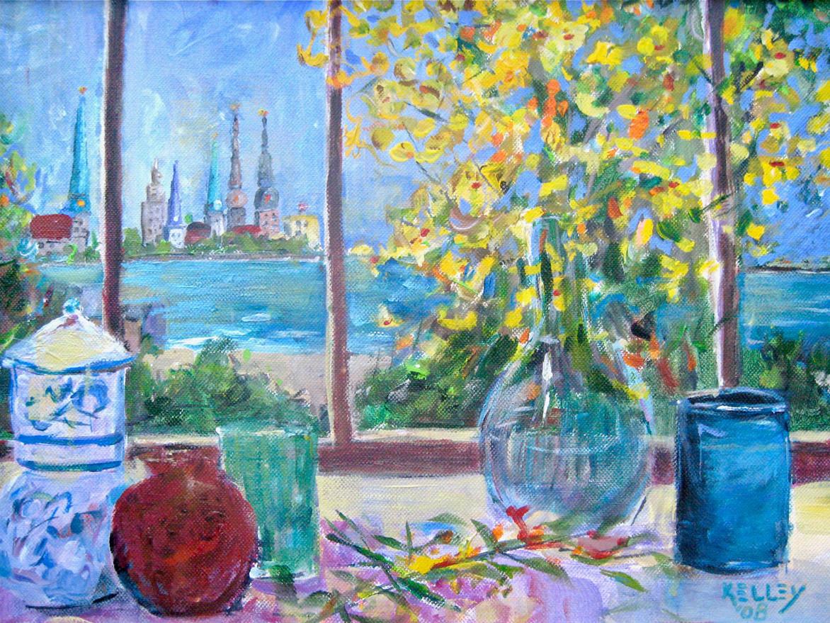 Kelley-Riga-Through-The-Window-wp
