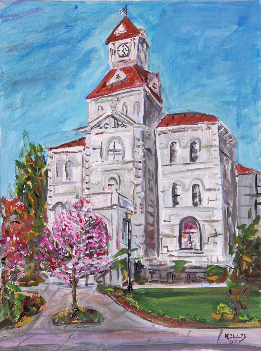 01-Charles-David-Kelley-Benton-County-Courthouse
