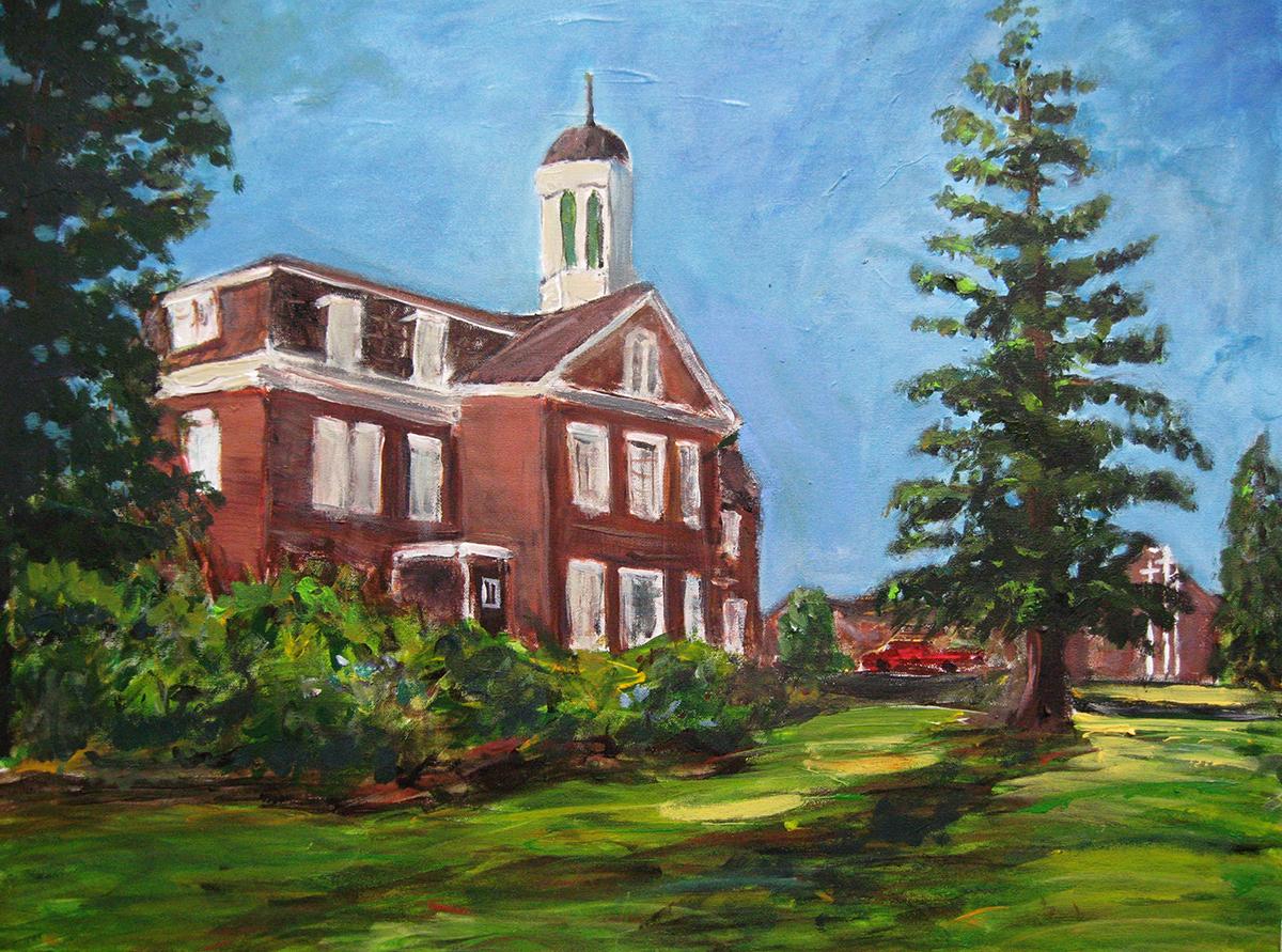 03-Charles-David-Kelley-Benton-County-Museum
