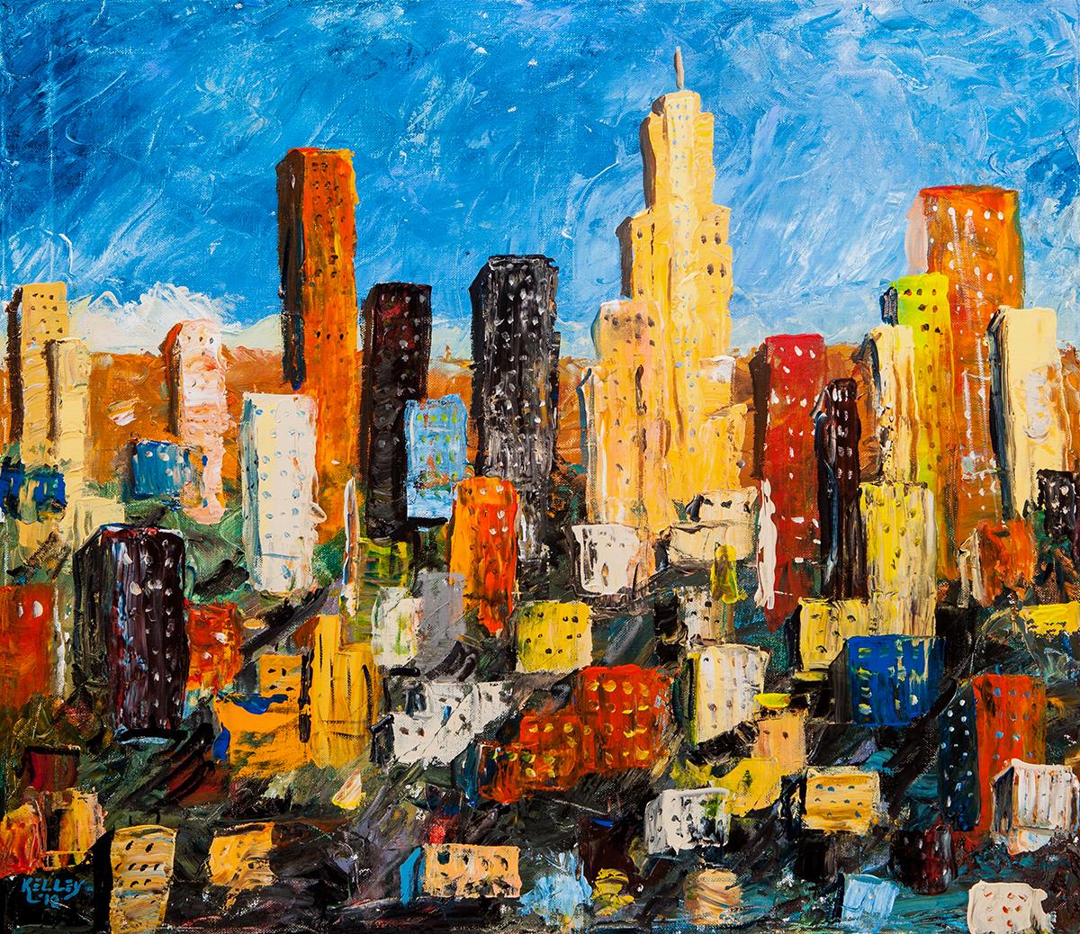 07-Charles-David-Kelley-Expression-Los-Angeles