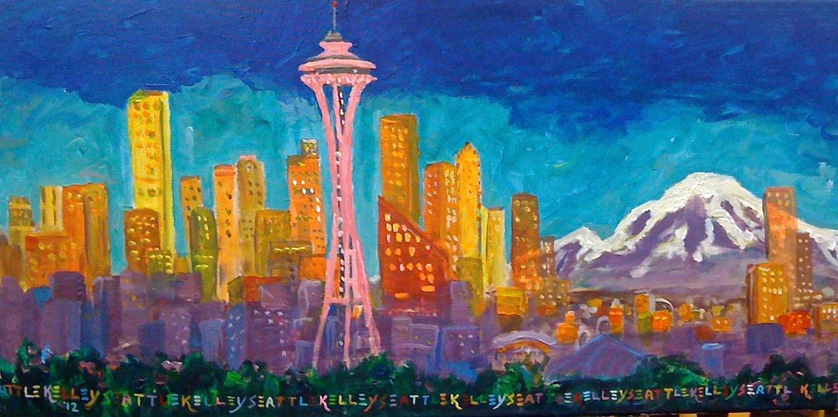 08-Charles-David-Kelley-Expression-Seattle