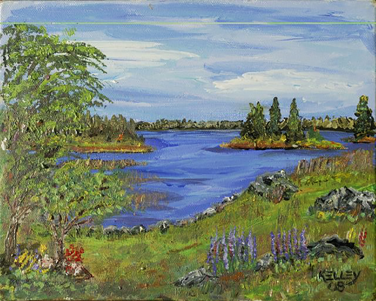 03-Charles-David-Kelley-From-Johan's-Cottage