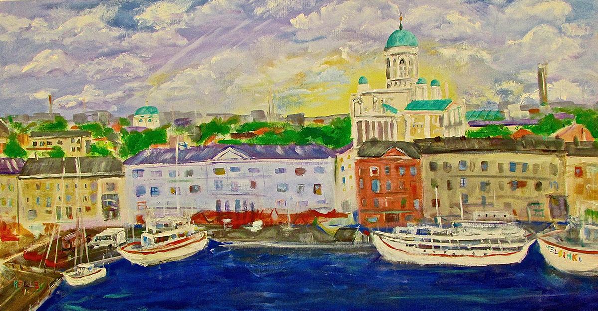 04-Charles-David-Kelley-Expression-Helsinki