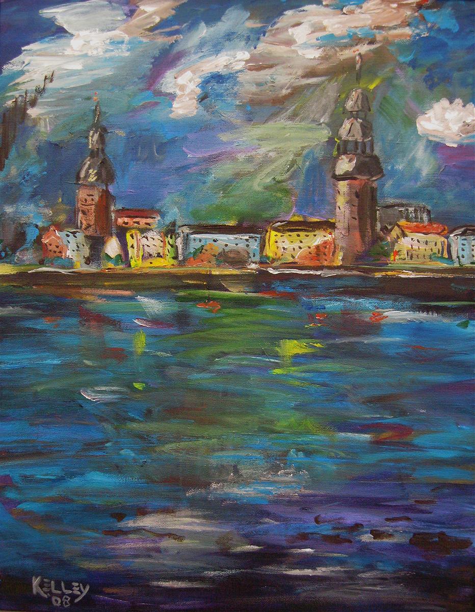 08-Charles-David-Kelley-Stormy-Night-in-Riga