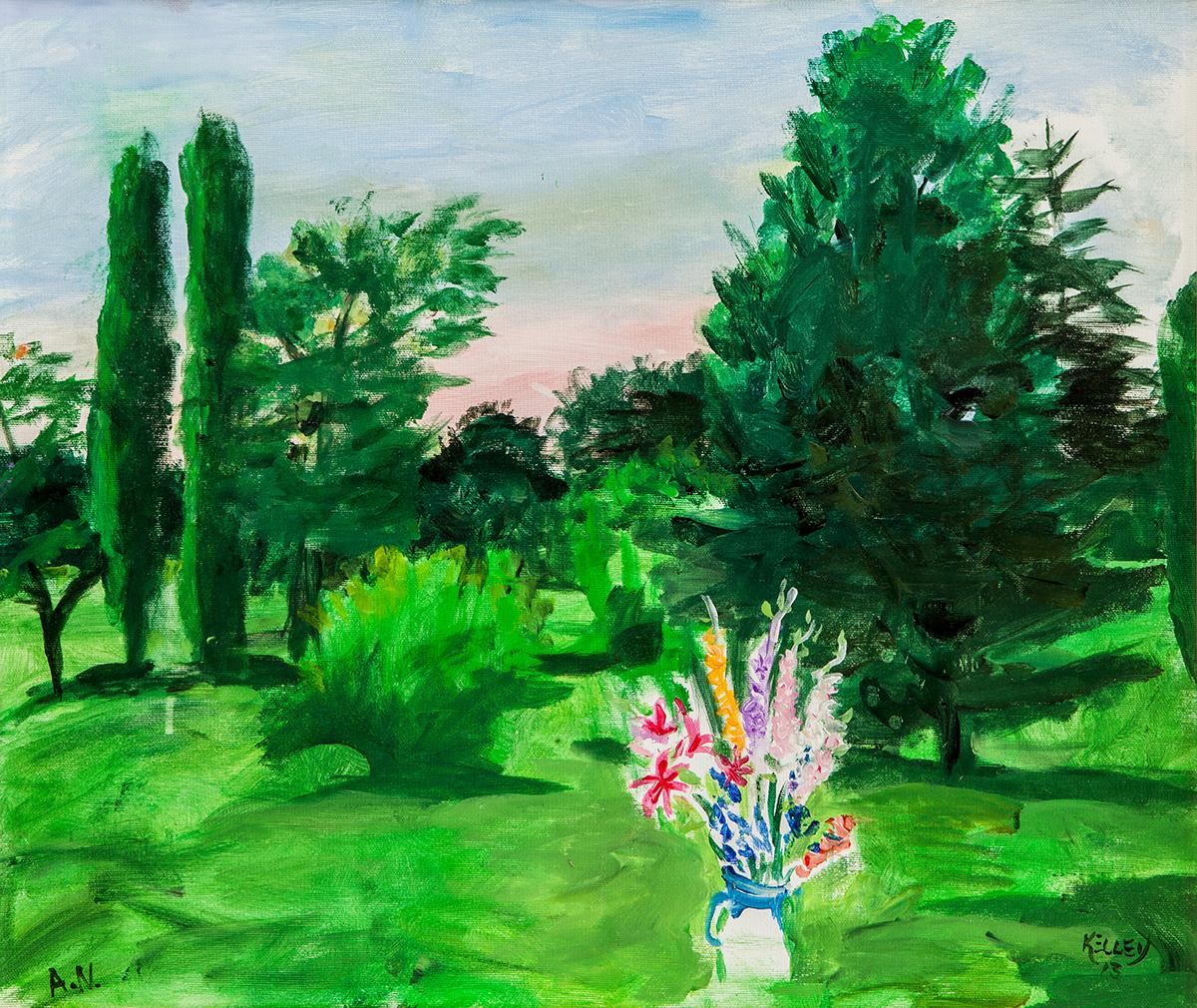 09-Charles-David-Kelley-Pumpuri-floral