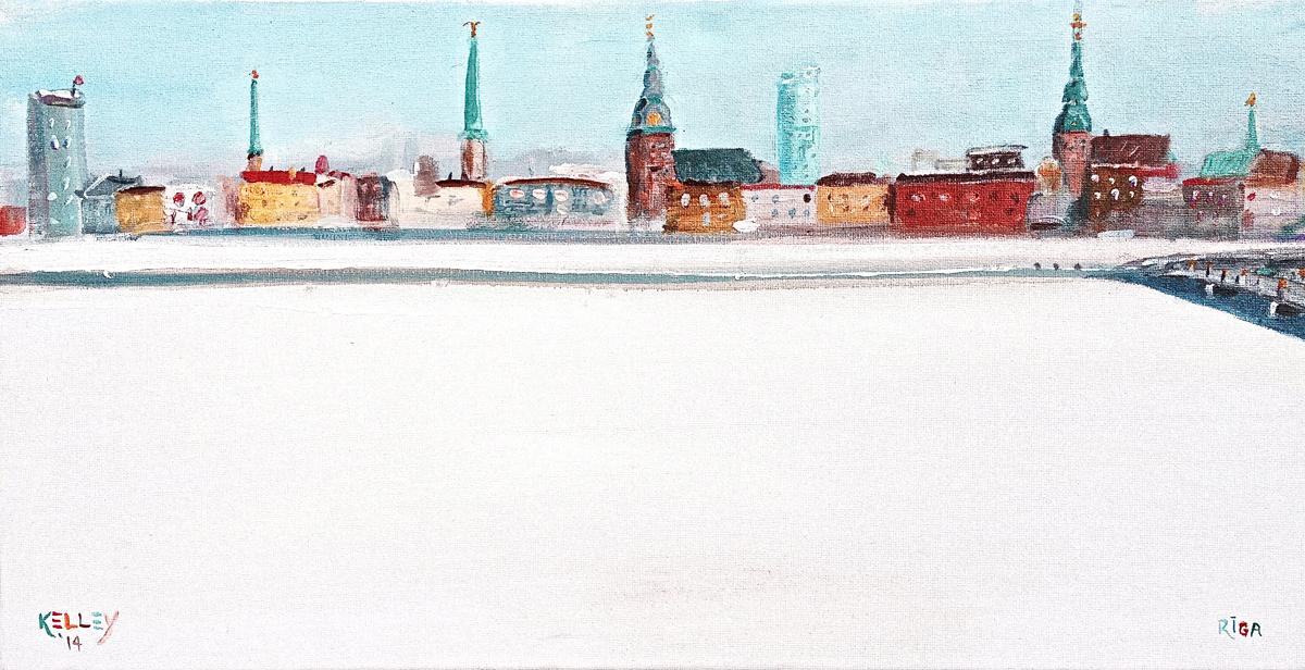 15-Charles-David-Kelley-Frozen-Riga